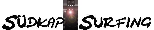 Surfschule Sylt Logo