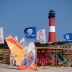 Die Surfschule Sylt