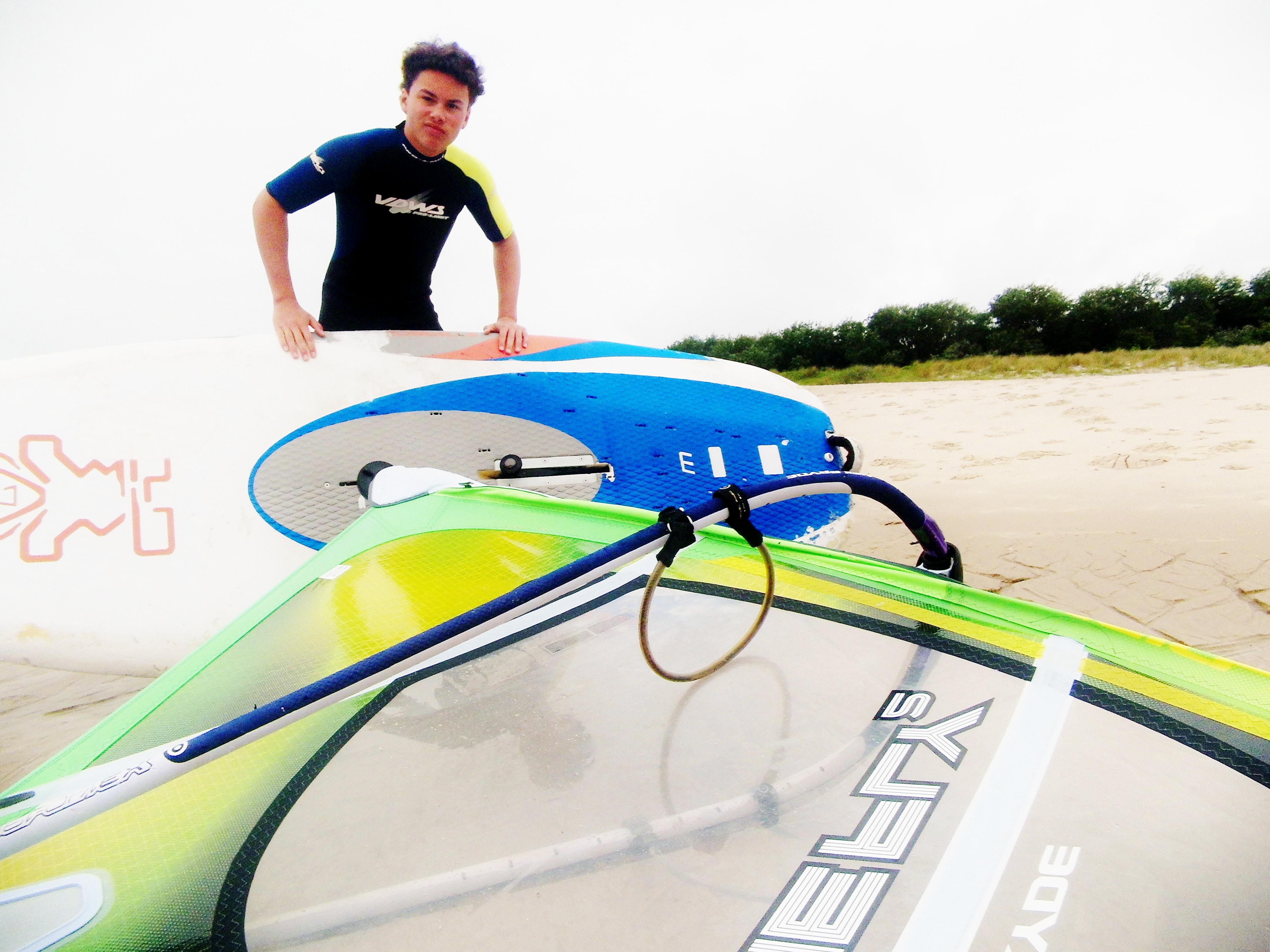 Sylt Surfschule (73)