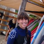 Sylt Surfschule