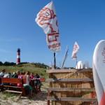 Windsurfgrundschein Prüfung