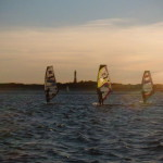 Sunset Session Hoernum