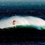 Surfschule Südkap Surfing (1)