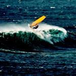 Surfschule Südkap Surfing (12)
