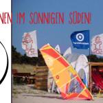 Surfverleih Sylt