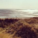 Einen Traumhaften Strand