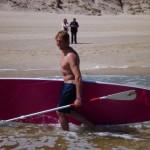 http://surfschule-sylt-hoernum.de/stand-up-paddling-sup-sylt/