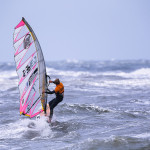 (c) windpic.de Chris beim Surfcup