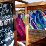 Windsurfcenter Sylt
