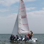 Ausflug ins Wattenmeer von Sylt