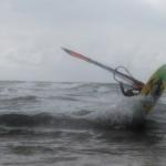 Windsurfcup Sylt
