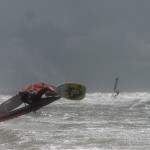 Windsurfschule Sylt
