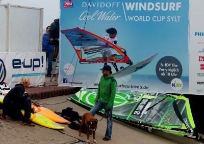Surfcup 2014