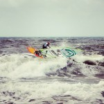 Windsurf Worldcup 2014