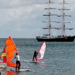 hoernum-windsurfen-sylt2.jpg