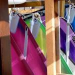 surfen-lernen-sylt