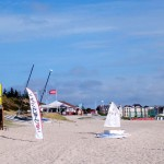 Surfschule Sylt