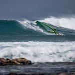 kauli_lava_wave