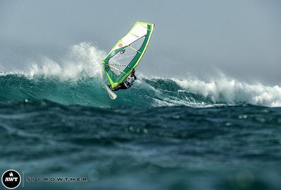 Windsurfen_sylt