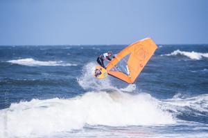 Sylt Windsurfcup 2015