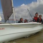 segeln_sylt_segelschule
