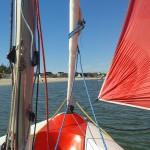 segeln_sylt_hoernum