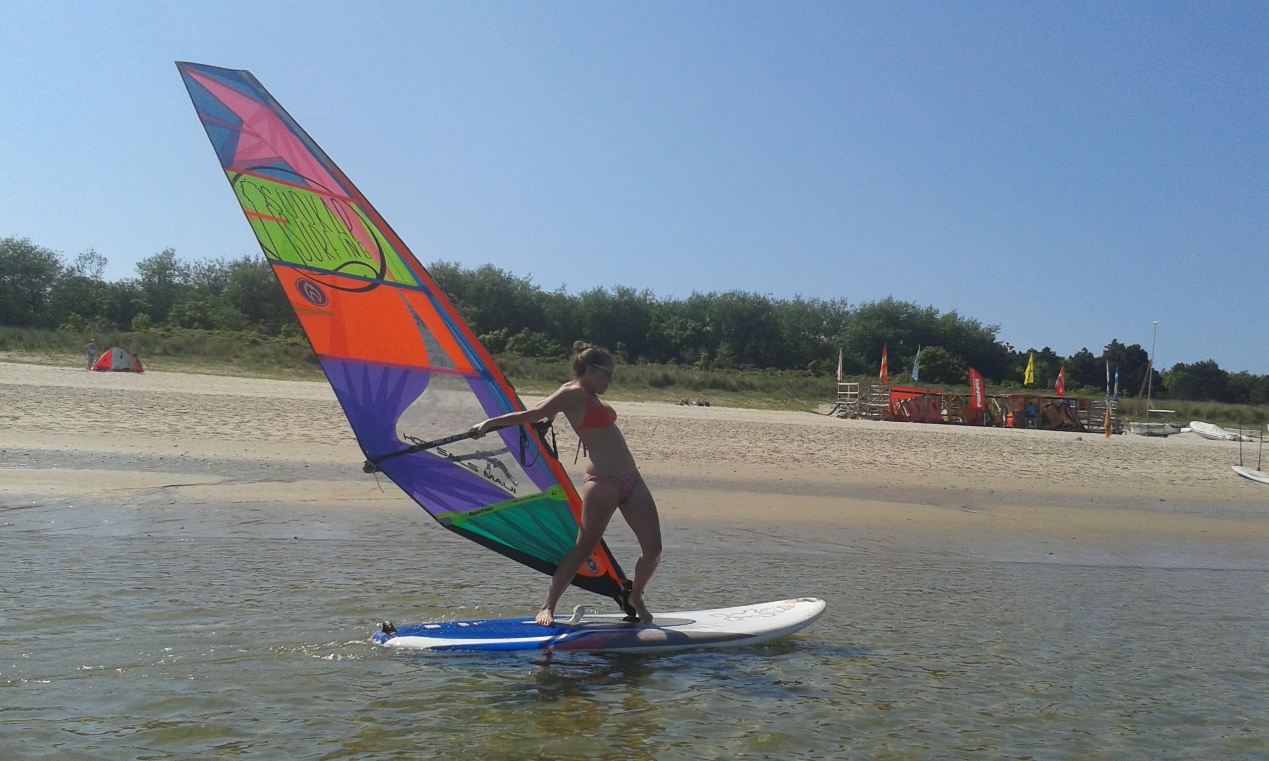 sylt_windsurfen_surfschule (1)