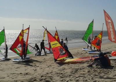 sylt_windsurfen_surfschule (3)
