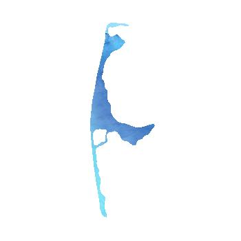 Sylt Standorte Surfschulen