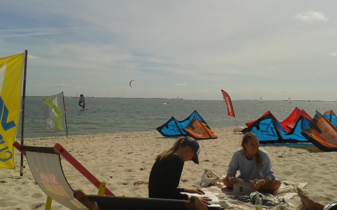 Urlaub auf Sylt | Sport/- Aktivurlaub
