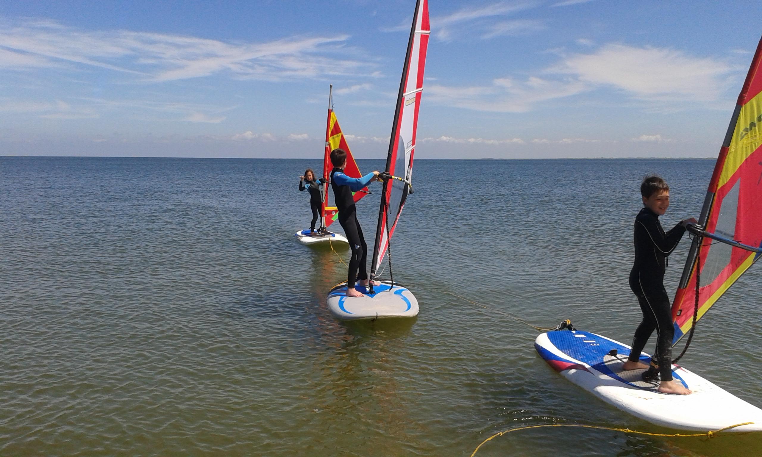 Sylt_Windsurfen_Nordsee (4)