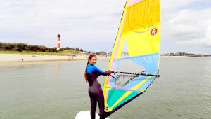 sylt_windsurfen_nordsee_s