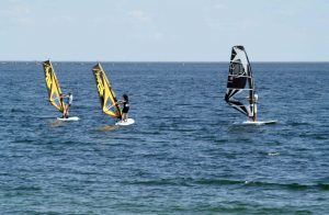 windsurf_kleine_gruppen_hoernum_s
