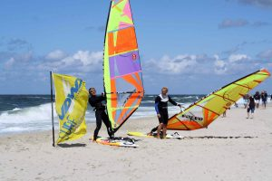 windsurf_privattraining_s