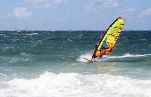windsurfcup_sylt_2016_s