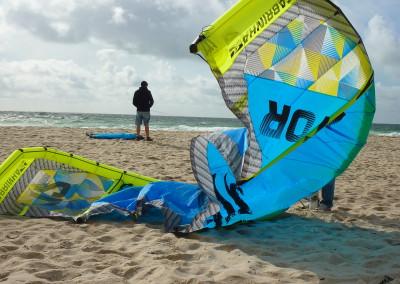 kitesurfen_sylt_surfschule (185)