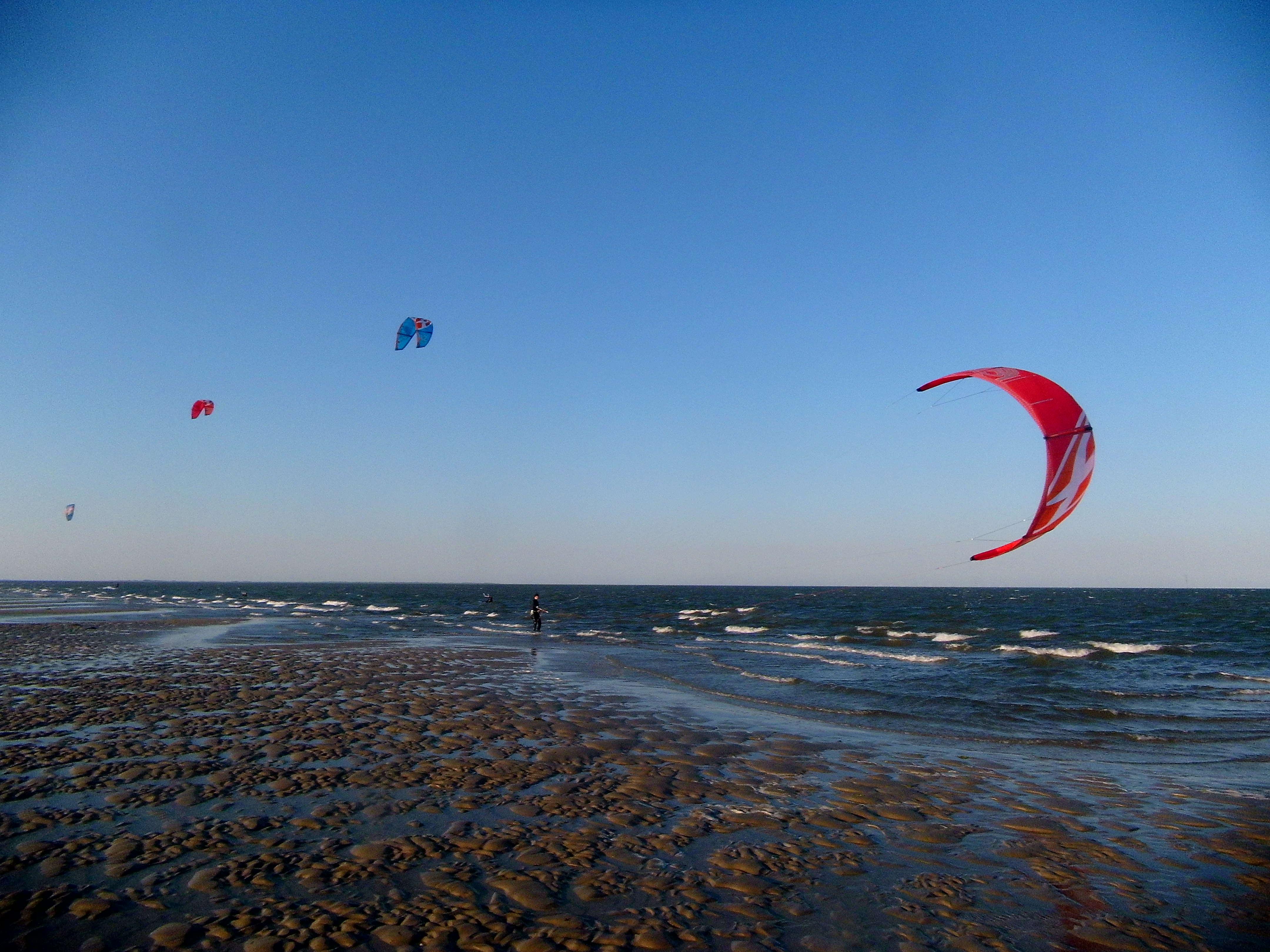 kitesurfen_sylt_kite_surfschule_sylt