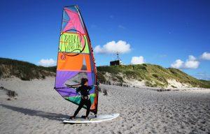 einzeltraining_funboards_windsurfen_s