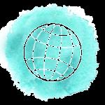 iconsglobus_frei