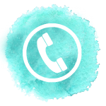 iconstelefon_frei