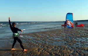 kitesurfkurs_kiten-lernen_anfaengerkurs_suedkap_sylt_s