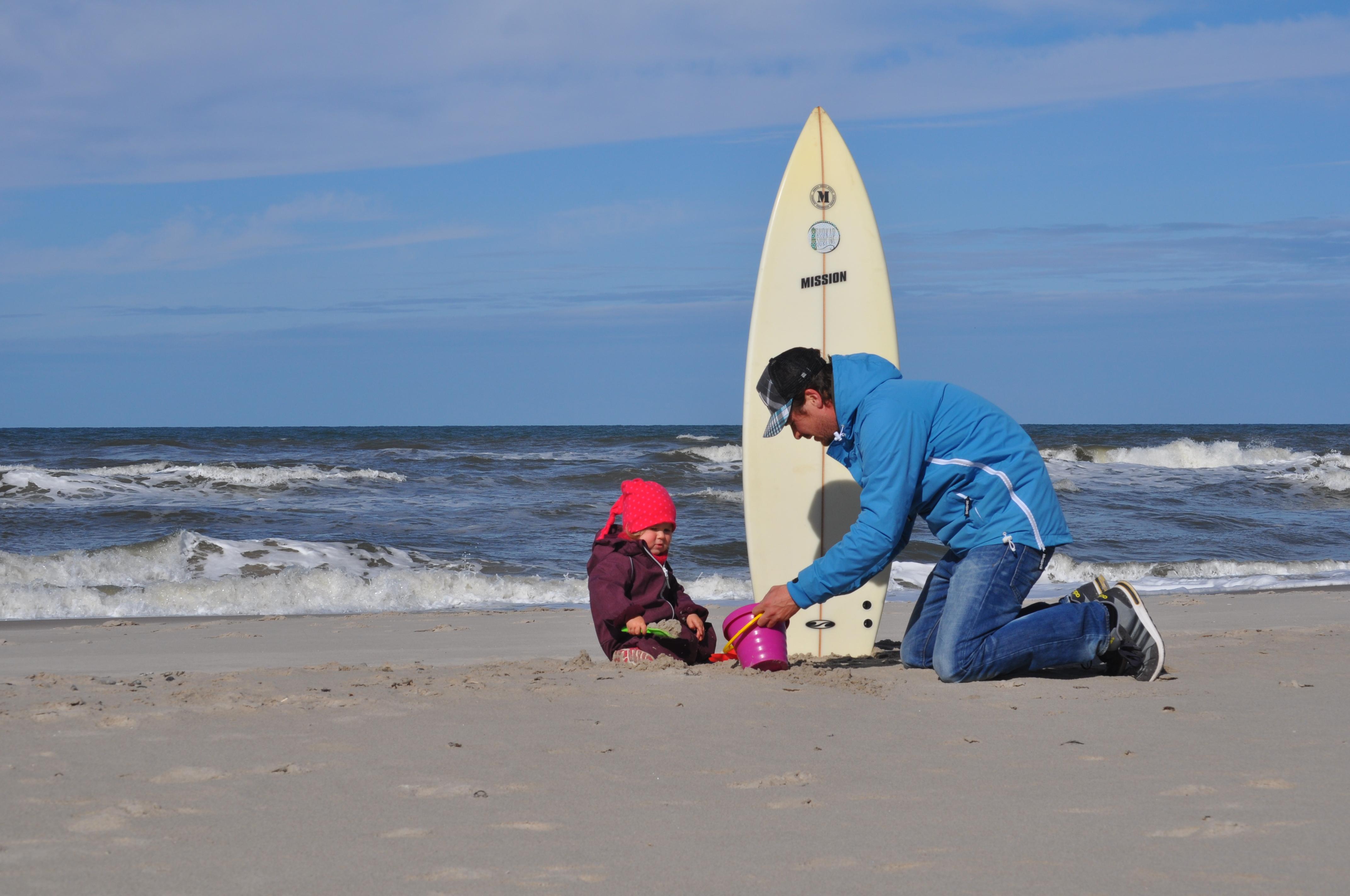 Surfschule_Suedkap