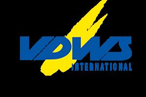 Südkap Surfing - Windsurfen - VDWS Zertifizierung