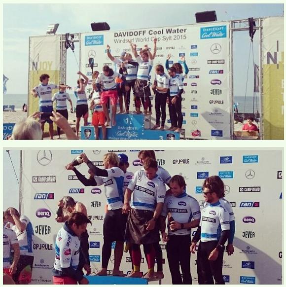 PWA_Sylt_Christopher_Buenger_Gewinner_SUP_Race_Windsurf_World_Cup_Sylt
