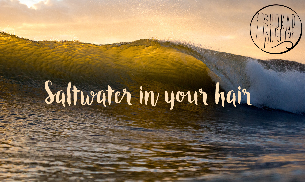 SaltwaterInYourHair