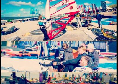 Surf_Cup_Sylt_Windsurf_World_Cup_Westerland_PWA_Sylt