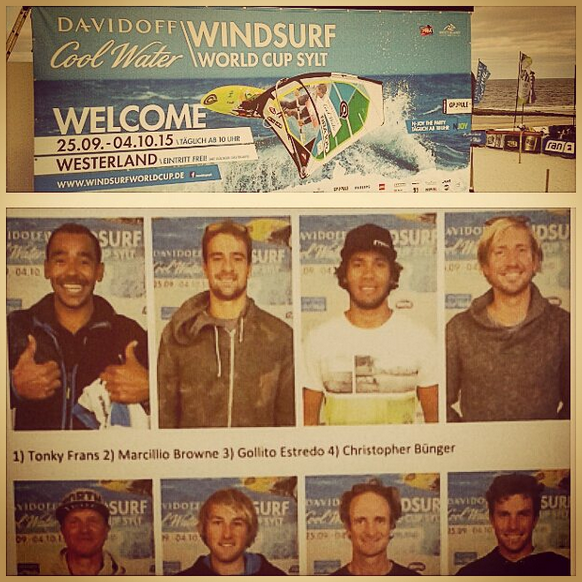 Windsurf_World_Cup_Sylt_2016