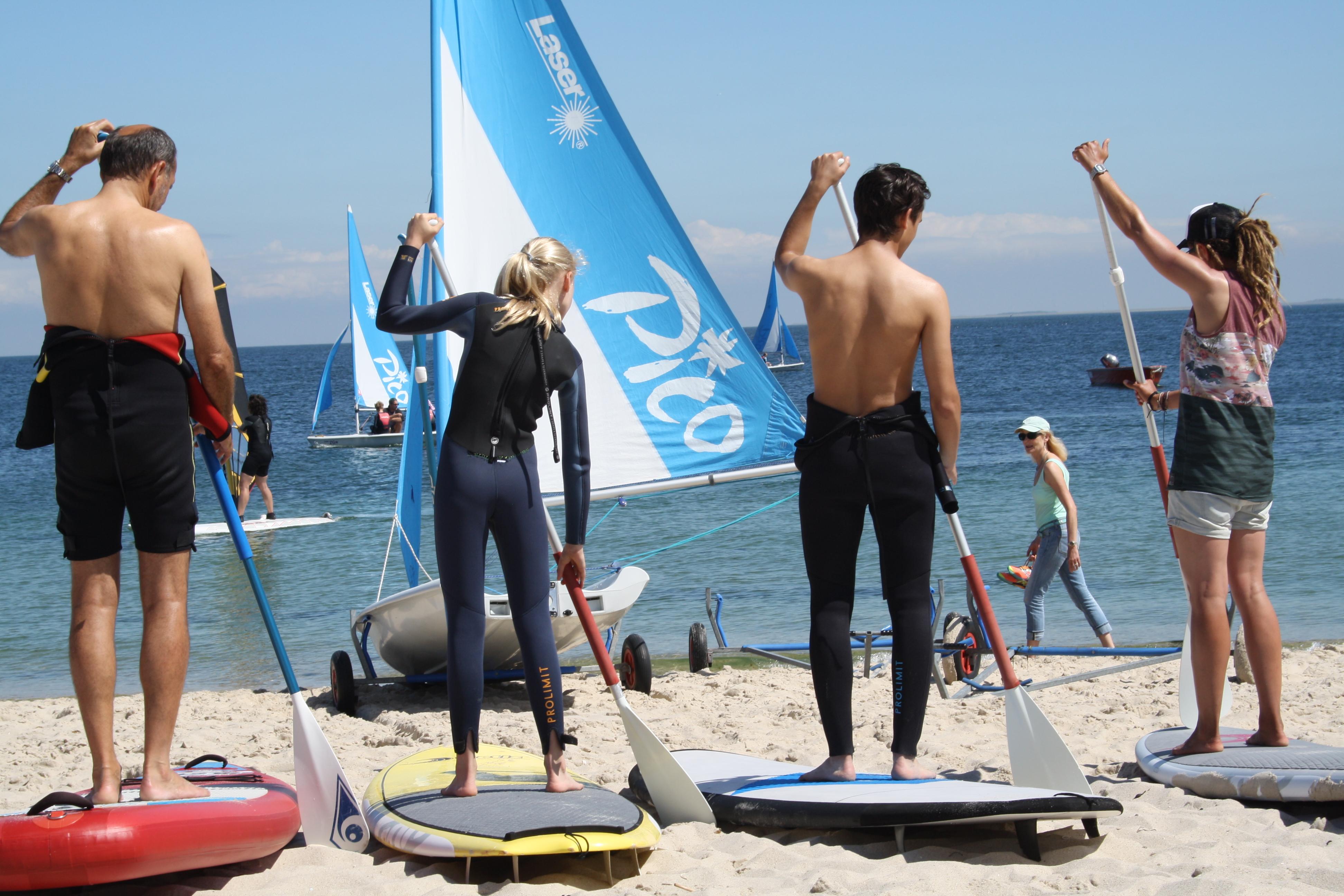 SUP_Surf_Schule_Sylt