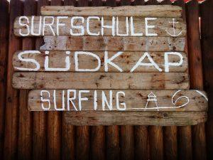 Suedkap_Surfing_Sylt[1]