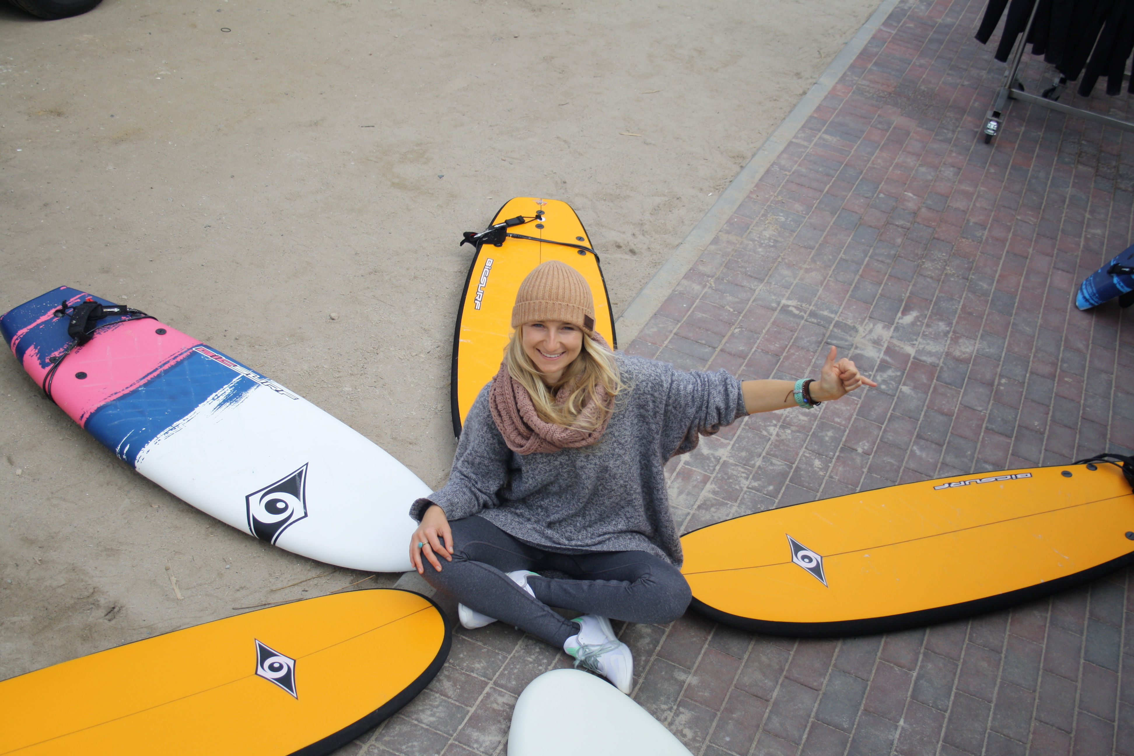 Surfcamp_Sylt